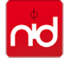 NID – Nouvelle Imprimerie Dionysienne
